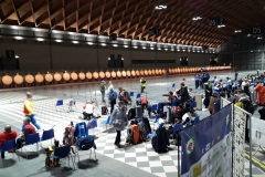 2018 02 24-25 Campionati Italiani indoor Rimini