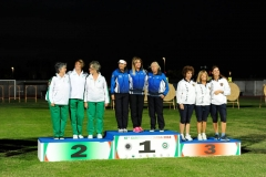 2018 09 28-30 Campionati Italiana Targa Bisceglie